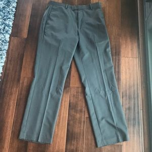 Men's dress pants - never worn
